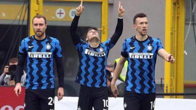Photo of Serie A – 23° giornata. Promossi e bocciati. Classifica