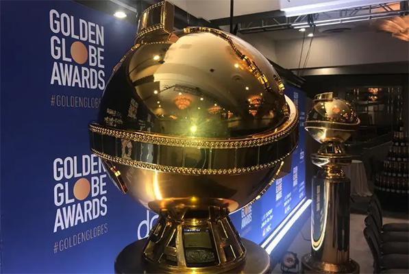 cinema golden globe 2021