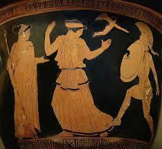 d'agostino - Iliade 2
