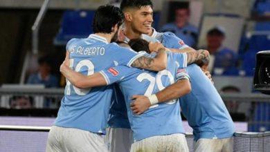 Photo of Serie A, 21° giornata: Promossi e Bocciati.