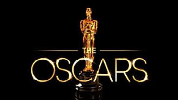 Photo of Oscar 2021. selezionate 9 categorie. L'annuncio dei titoli, il 15 marzo