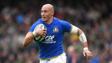 Photo of Rugby Sei Nazioni – Italrugby al via