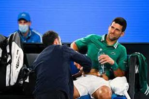 Photo of Tennis – Djokovic sovrumano a Melbourne