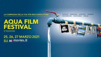 Aqua-Film-Festival-2021-banner
