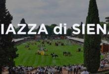 Photo of Il concorso ippico di Piazza di Siena nuovamente in campo per Villa Borghese