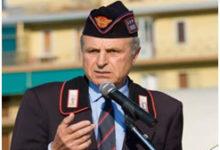 Photo of Signor Generale Richero…vita non tollitur mutatur…la vita non è tolta ma cambia..!