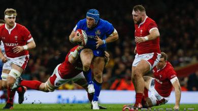 Rugby Sei-Nazioni-2021-Italia-Galles (foto web Sebastiano Pessina)