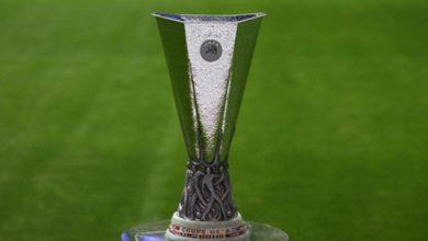 Photo of Coppe Europee. Nei quarti sarà Roma- Ajax.