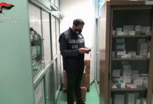 """Photo of Operazione """"Farmaco Viaggiante"""". 18 misure cautelari"""