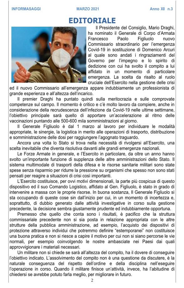 editoriale Richero - Figliuolo