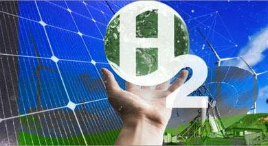 Photo of Progetto Prometeo. Energia: ENEA coordina progetto europeo per ridurre i costi dell'idrogeno verde