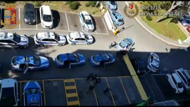 """Photo of Operazione """"Easy Market"""". Cinque le persone arrestate"""