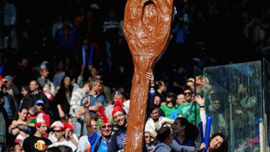 rugby cucchiaio-di-legno (foto web)