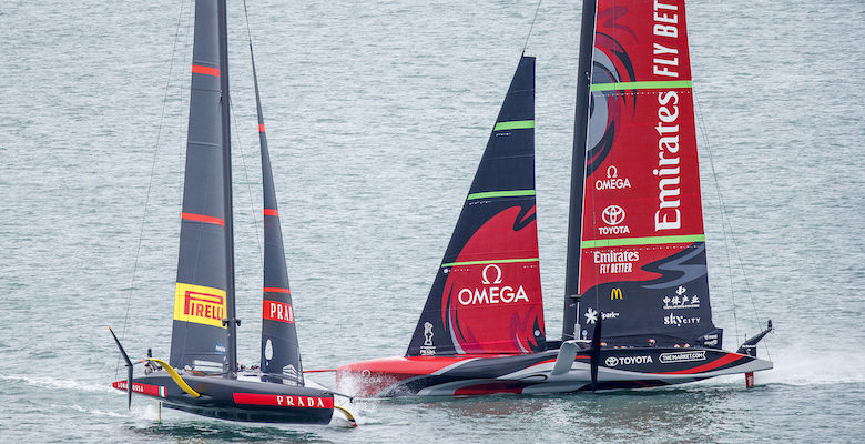 vela-team-new-zealand-luna-rossa-(foto-web by Dave Rowland/Getty Images)