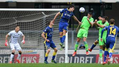 Photo of Serie A, 30°giornata: Promossi e Bocciati.