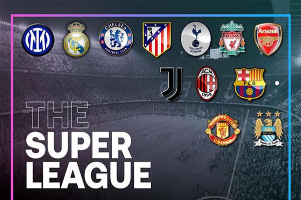calcio-superlega (foto web)