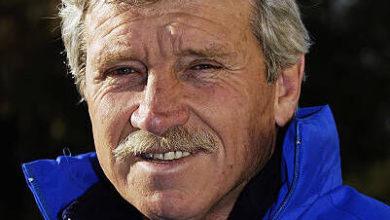 rugby Marco Bollesan (foto Web)