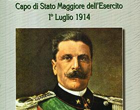 Photo of La strana morte del Tenente Generale Alberto Pollio