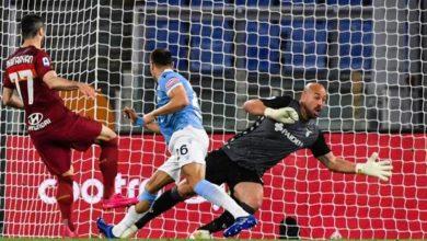 Photo of Serie A, anticipi 37° giornata. Promossi e bocciati.