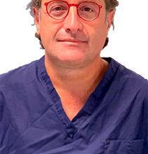 Prof. Gabriele Antonini