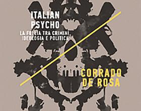 Italian-psycho copertina