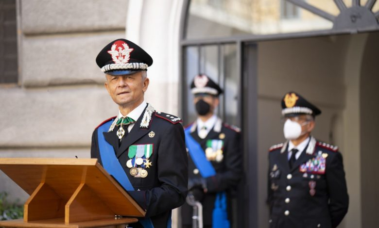 Gen-De Vita, Burgio, Minicucci-1.jpeg