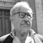 Photo of Giacomo Mazzocchi