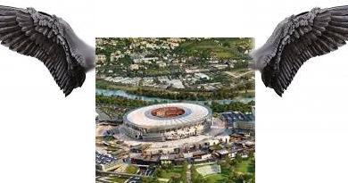 stadio roma con ali-2 (combo Salvatore Veltri)