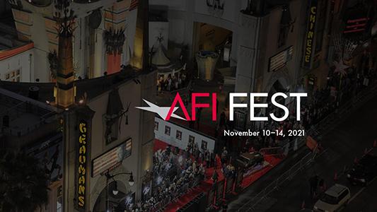 AFI-FEST-2021