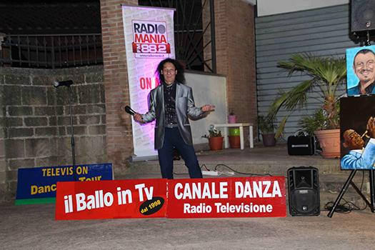 Faleri 2021- Mantineo- canale danza