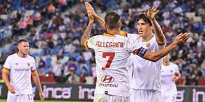 calcio-Trabzonspor-Roma 2021 (foto web)