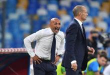 calcio - spalletti_allegri (foto web)