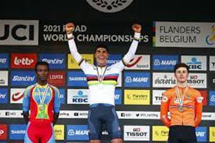 ciclismo Filippo Baroncini (foto web)