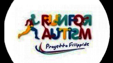 Run-for-Autism- logo