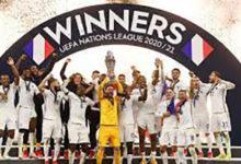 calcio - spagna-francia 2021 (foto web)