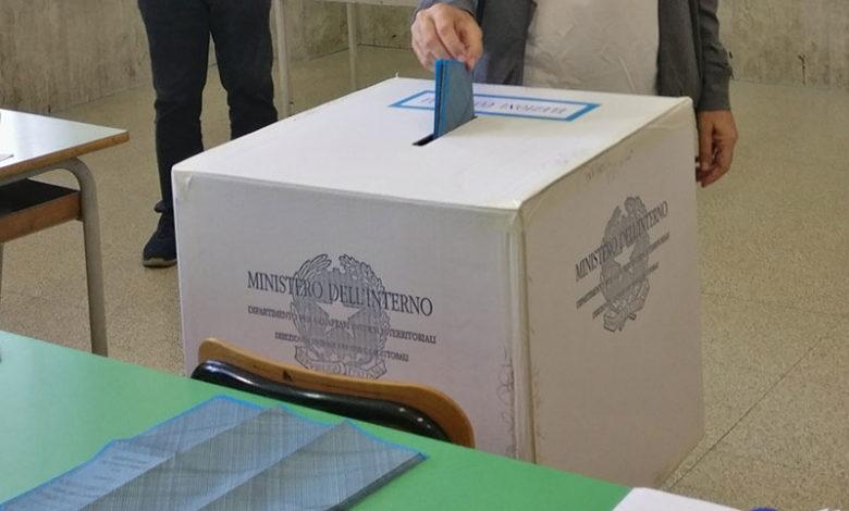 seggio-elettorale (foto web)